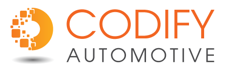 Codify Automotive